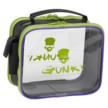 STORAGE BAG GUNKI HAND BAG