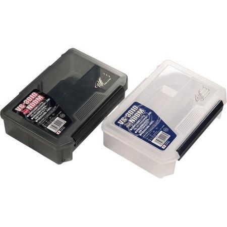 STORAGE BOX MEIHO VS 3010 NDDM
