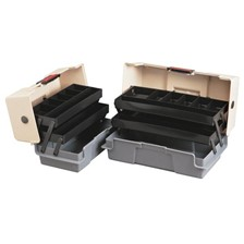 STORAGE BOX ZEBCO