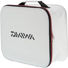 STORAGE CASE DAIWA BAKKAN FLEXIBLE