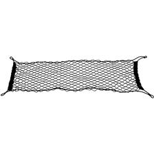STORAGE NET ATTWOOD FOR BOAT