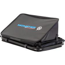 STORE PRESTON INNOVATIONS MONSTER EVA MEGA BAIT STATION