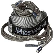 STRAP POUR HAMAC ENO HELIOS SYSTEM ULTRA LIGHT