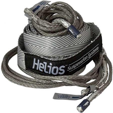 STRAP POUR HAMAC ENO HELIOS SYSTEM ULTRA LIGHT