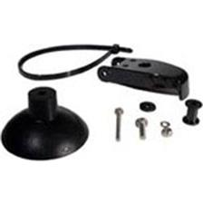 SUCTION CUP TRANSDUCER ADAPTER GARMIN
