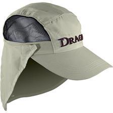 SUN CAP DRAGON