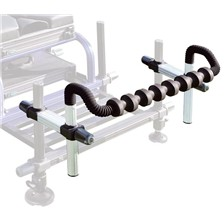 Super Deluxe Pole Support Rive