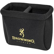 Accessories Browning POLESAFE DOUBLE POLE SOCK 8201030