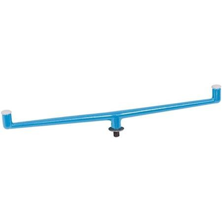SUPPORT DE CANNE RIVE FEEDER DOUBLE