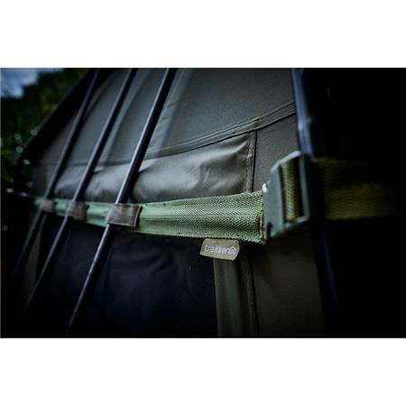 SUPPORT DE CANNE TRAKKER TEMPEST MULTI-ROD SUPPORT
