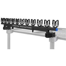 Accessories Preston Innovations EXTENDING GRIPPER ROOST P0110055