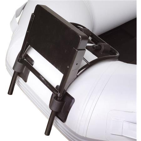 support moteur grauvell. Black Bedroom Furniture Sets. Home Design Ideas