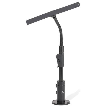 SUPPORT POUR LAMPE ANACONDA BANK STICK LIGHT ADAPTER
