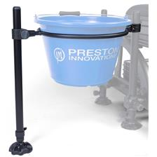 SUPPORT SEAU PRESTON INNOVATIONS OFFBOX 36 BUCKET SUPPORT