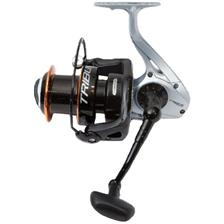 SURF REEL NPC TRIBUS BLACK EDITION
