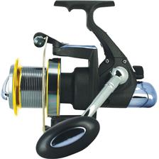 SURFCASTING /CARP REEL AUTAIN SURF GXF9007 FD