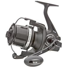 SURFCASTING REEL DAM QUICK COSTA SURF