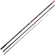 SURFCASTING ROD COLMIC 07 SUPERIOR