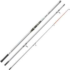 SURFCASTING ROD DAM STEELPOWER PIRATE SURF