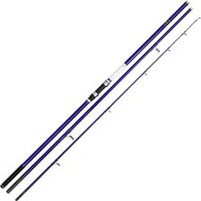 SURFCASTING ROD PEZON & MICHEL OCEANER BOOSTER