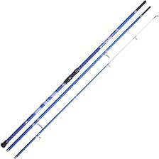 SURFCASTING ROD SHAKESPEARE AGILITY 2 SURF
