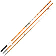 SURFCASTING ROD VERCELLI ENYGMA SPECIALE