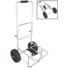 SURFING TROLLEY TORTUE