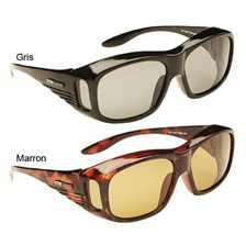 Accessories Eyelevel REGULAR MARRON