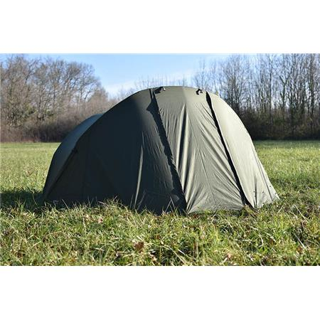 SURTOILE BIVVY PROWESS W-DOME