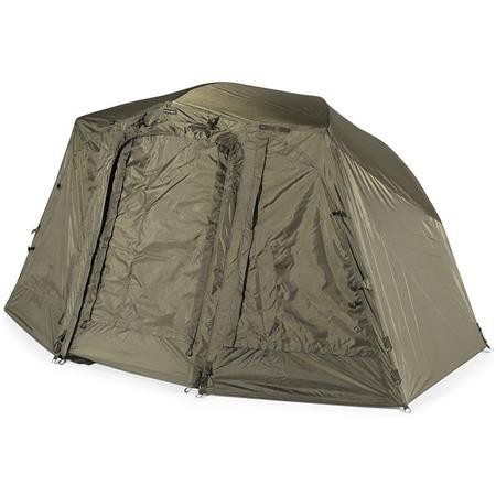 SURTOILE CHUB POUR BIVVY OUTKAST 60' BROLLY/SYSTEM OVERWRAP