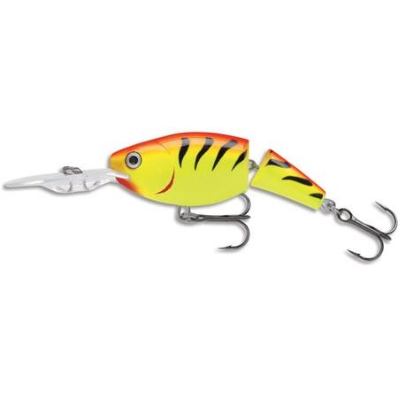 SUSPENDING LURE RAPALA JOINTED SHAD RAP - 9CM