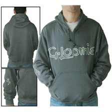 HOODY TAILLE XXL