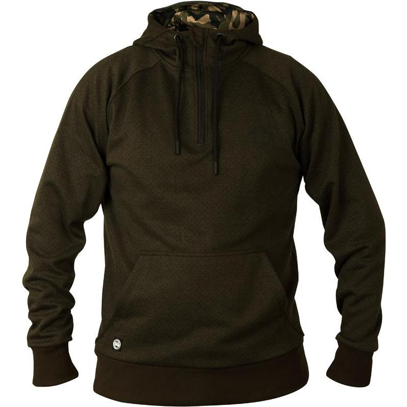 1d6852396 sweat-homme-fox-chunk-dark-olive-hoody-z-1777-177766.jpg