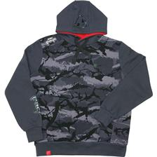 Apparel Fox Rage CAMO HOODY XL