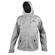 Apparel Freestyle CREWMAN GRIS TAILLE XXL