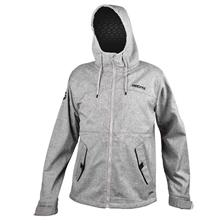 Apparel Freestyle CREWMAN GRIS TAILLE S
