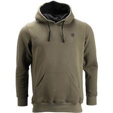 Apparel Nash TACKLE HOODY VERT XXXL