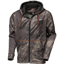 SWEAT HOMME PROLOGIC REALTREE FISHING - CAMOU - L