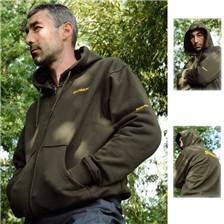 Apparel Star Baits SWEATER TAILLE XL
