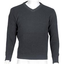 SWEATER BARTAVEL GERS