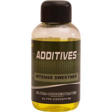 Baits & Additives Fun Fishing INTENSE SWEETNER 100 ML