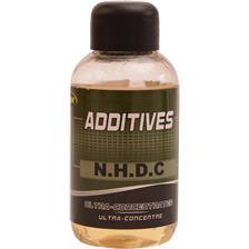N.H.D.C. 50 ML NHDC NEUTRE