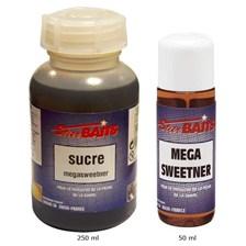 MEGA SWEETNER 50ML