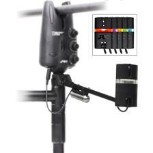 Instruments JRC RADAR DS SWING INDICATOR SWINGER 1374173
