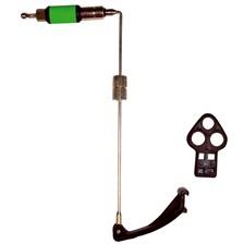 Instruments Specimen Carpe LUXE JAUNE