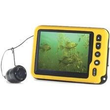 Instruments Aqua-Vu MICRO 2 AV MICRO 2