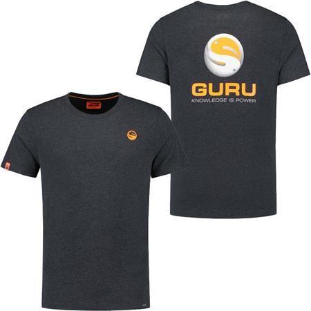 T-SHIRT GURU BRUSH