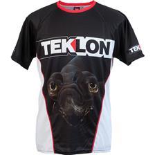 T-SHIRT TEKLON