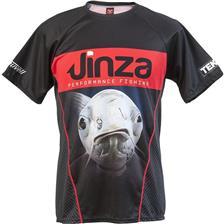 T-SHIRT UOMO JINZA