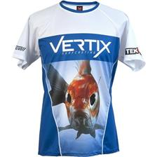 T-SHIRT VERTIX